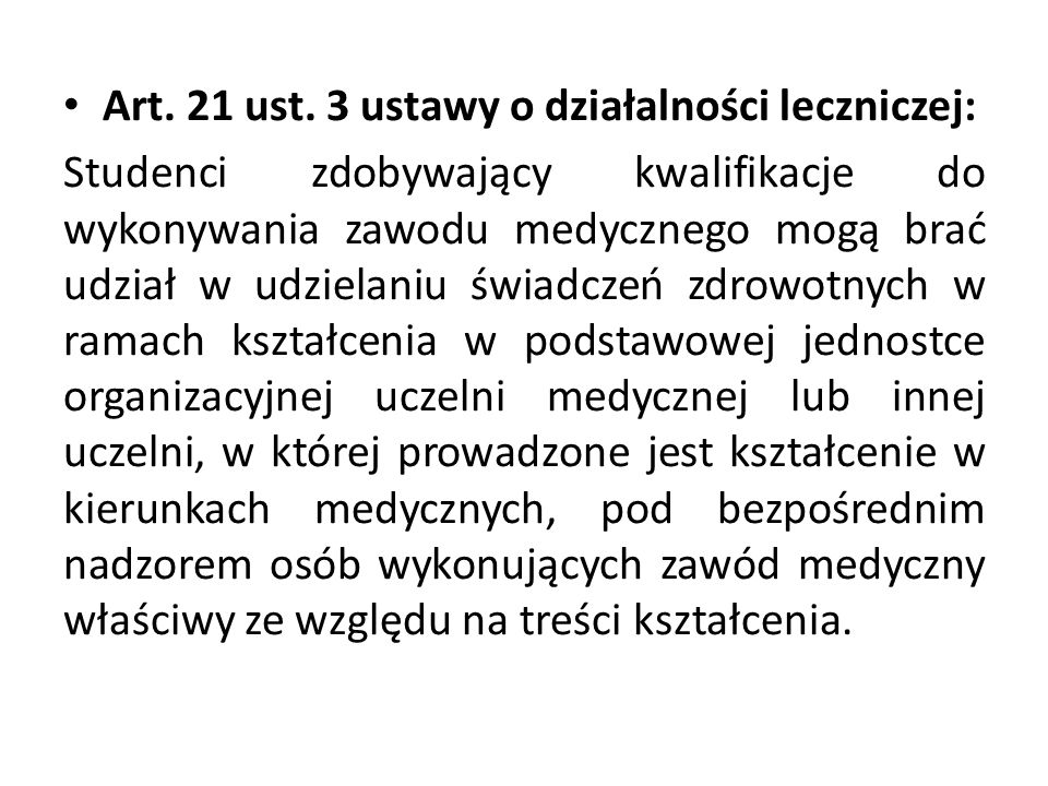 Art.21 ust.