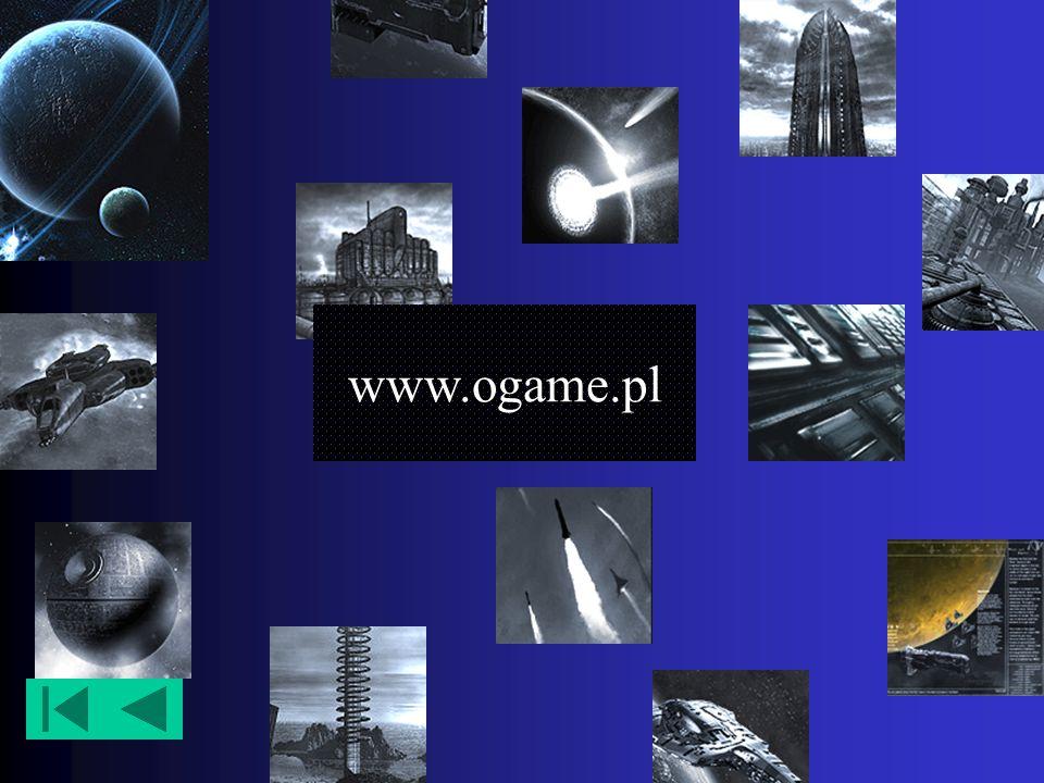 www.ogame.pl