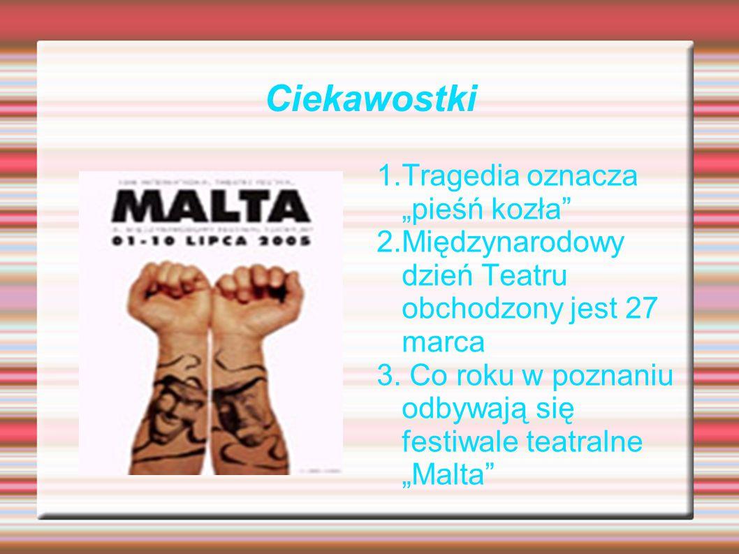 - z głowy :) - z zeszytu do polskiego - www.turcjawsandalach.pl - www.magdalipiec.pl -www.funkydiva.pl -www.paulina.friko.pl - www.poznan.plwww.poznan.pl -www.antyk.klp.pl Korzystałam z :