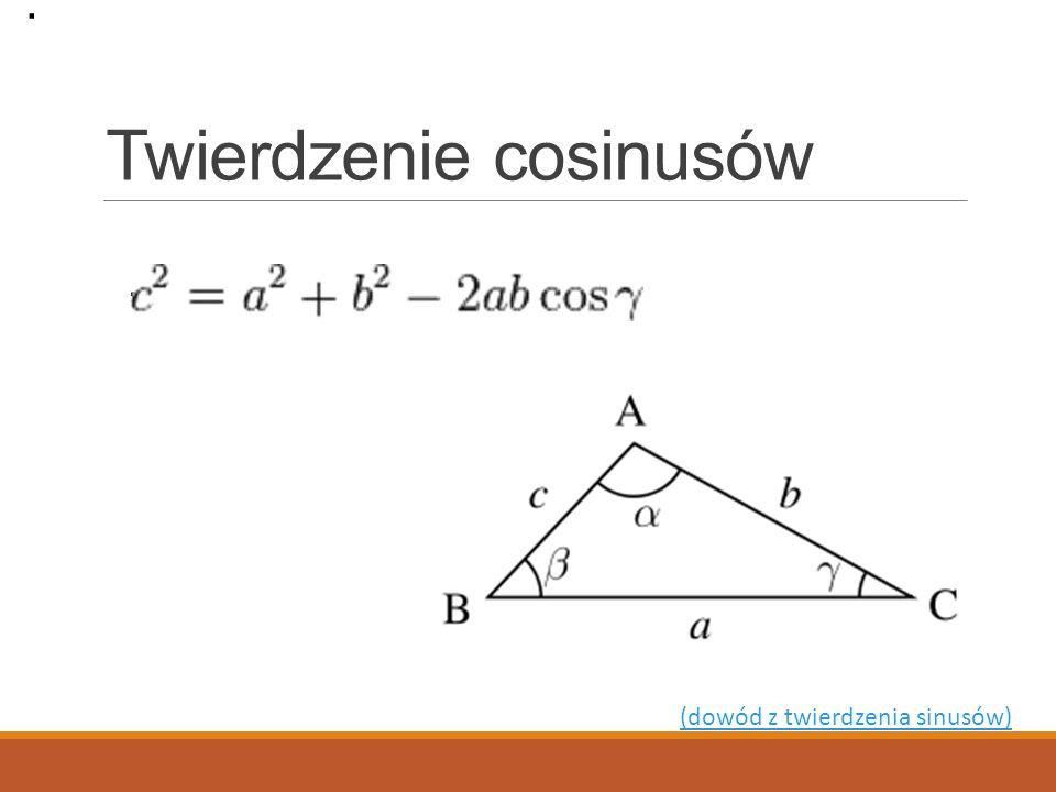 Prosta Eulera Prosta Eulera – dla trójkąta niebędącego trójkątem równobocznym, jest to prosta, która przechodzi przez ortocentrum tego trójkąta (wyznaczone na rysunku przez odcinki niebieskie), środek okręgu opisanego (linie zielone), środek ciężkości trójkąta (punkt przecięcia jego środkowych – linie pomarańczowe) oraz środek okręgu dziewięciu punktów.