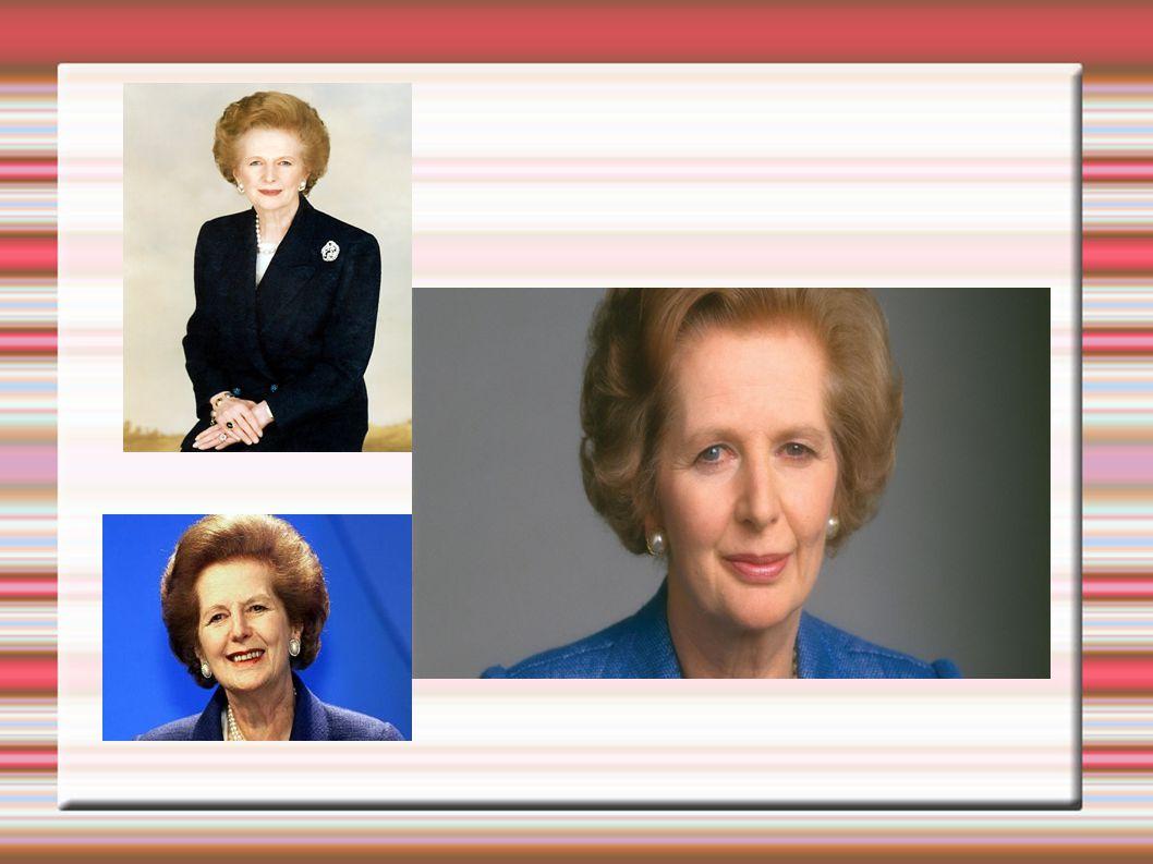 Elżbieta II Ur.