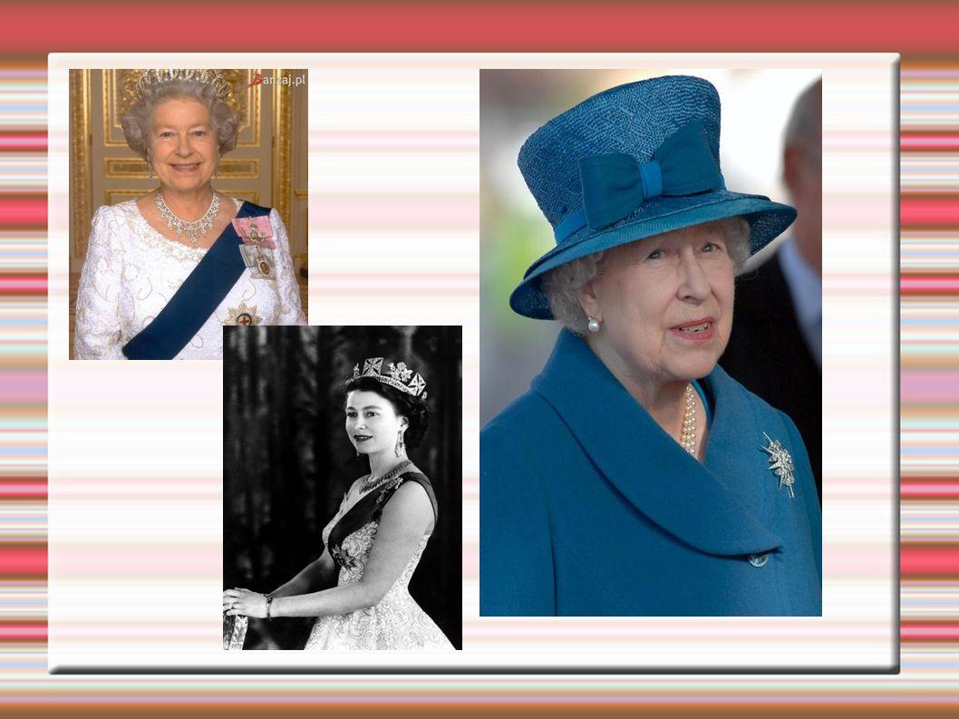 Joanne Kathleen Rowling Ur.31 lipca 1965 w Chipping Sodbury.