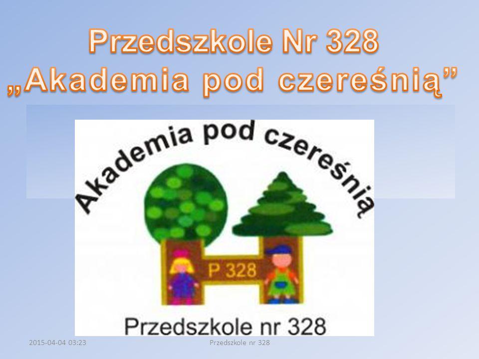 2015-04-04 03:24Przedszkole nr 328 Obowiązki Rodziców Zgodnie z Kodeksem Rodzinnym i Opiekuńczym, a także z Międzynarodową Konwencją Praw Dziecka, rodzice ponoszą odpowiedzialność za kształcenie wychowanie swoich dzieci.
