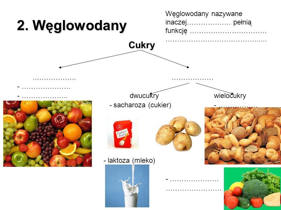 Netografia: a) http://pl.wikipedia.org/wiki/Sk%C5%82adniki_od%C5%BCywcze http://pl.wikipedia.org/wiki/Sk%C5%82adniki_od%C5%BCywcze b) http://www.we-dwoje.pl/skladniki;pokarmowe,artykul,4817.html http://www.we-dwoje.pl/skladniki;pokarmowe,artykul,4817.html c) http://www.witaminyzdrowia.pl/ http://www.witaminyzdrowia.pl/ d) http://www.sciaga.pl/tekst/13757-14-skladniki_pokarmowe http://www.sciaga.pl/tekst/13757-14-skladniki_pokarmowe e) http://www.bryk.pl/teksty/liceum/biologia/cz%C5%82owiek/18957- sk%C5%82adniki_od%C5%BCywcze_bia%C5%82ka_w%C4%99glowo dany_t%C5%82uszcze.html http://www.bryk.pl/teksty/liceum/biologia/cz%C5%82owiek/18957- sk%C5%82adniki_od%C5%BCywcze_bia%C5%82ka_w%C4%99glowo dany_t%C5%82uszcze.htmlhttp://www.bryk.pl/teksty/liceum/biologia/cz%C5%82owiek/18957- sk%C5%82adniki_od%C5%BCywcze_bia%C5%82ka_w%C4%99glowo dany_t%C5%82uszcze.html f ) http://www.biologia.net.pl/biochemia/ http://www.biologia.net.pl/biochemia/ 4.