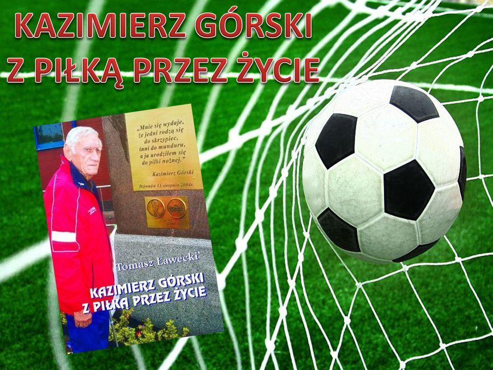 Autor Kim jest autor.Tomasz Ławecki młody pisarz który pisze książki oparte na faktach.