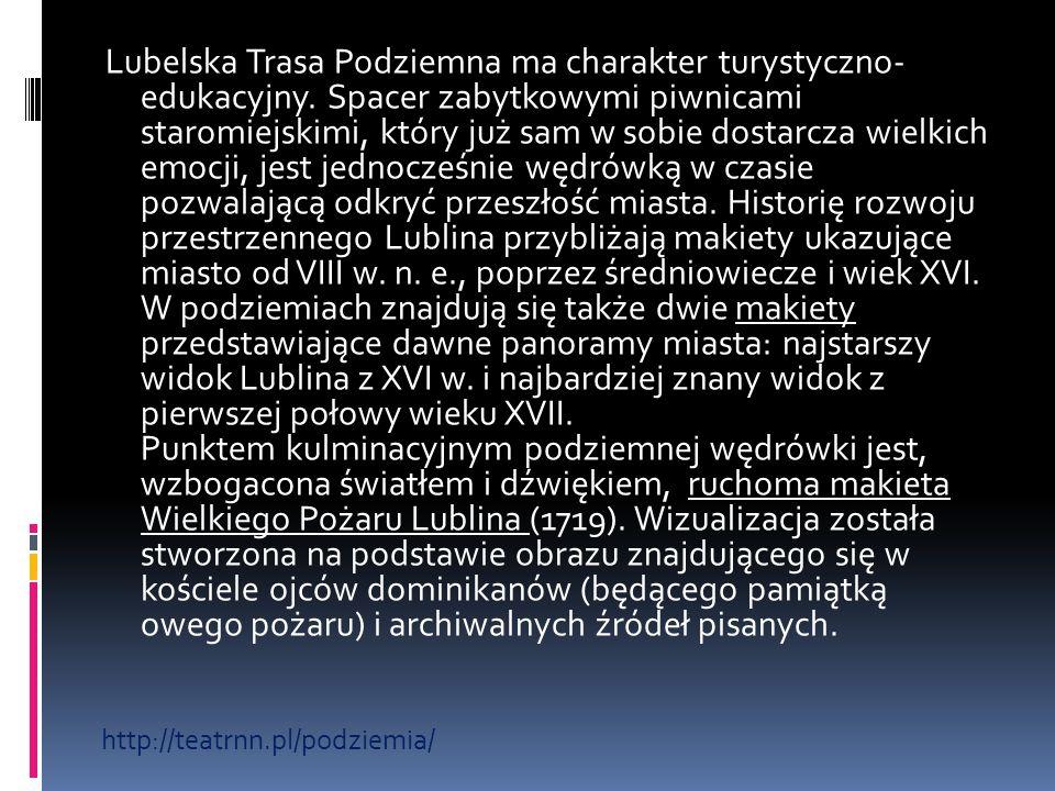 http://teatrnn.pl/podziemia/