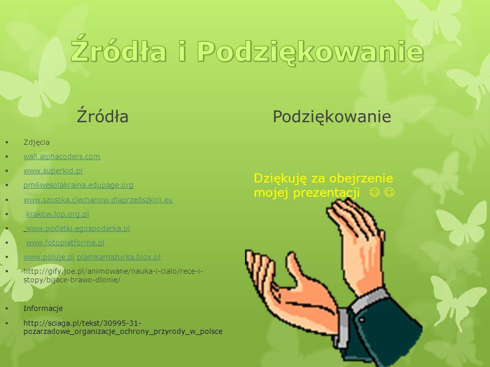 Źródła  Zdjęcia  wall.alphacoders.com wall.alphacoders.com  www.superkid.pl www.superkid.pl  pm6wesolakraina.edupage.org pm6wesolakraina.edupage.o