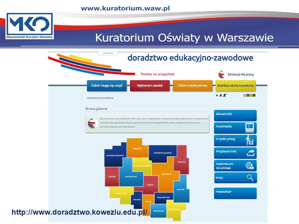 http://www.doradztwo.koweziu.edu.pl/