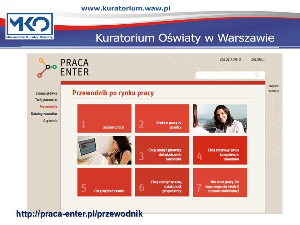 http://praca-enter.pl/przewodnik