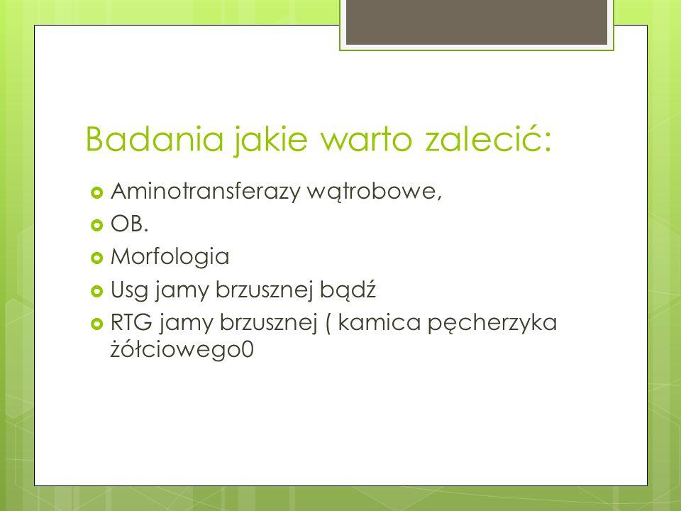 Witaminy i mikroelementy:  Witamina E zwiększa stężenie leków przeciwgrzybiczych oraz zmniejsza lepkość krwi  Kwas foliowy może obniżać działanie fenytoiny( lek przeciwdrgawkowy i przeciwarytmiczny)  Witamina B6 zmniejsza działanie leków przeciwdrgawkowych i uspokajających( barbituranów)