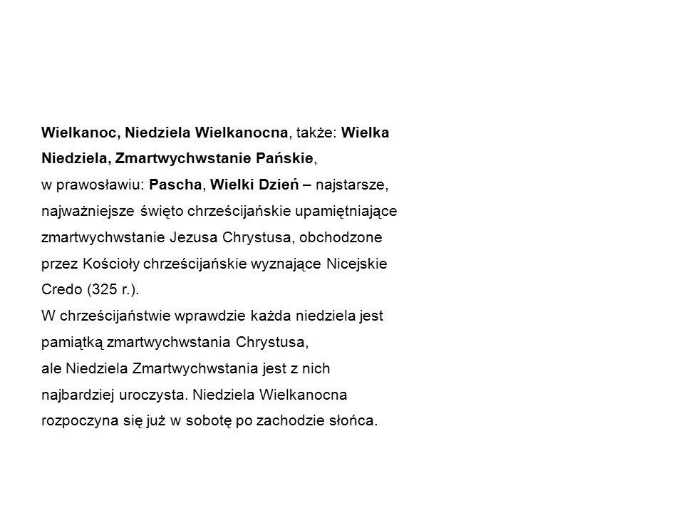 SKŁAD REDAKCYJNY: -Ewa Jakubiec- redaktor naczelna -Paweł Joachimiak- zastępca redaktor naczelnej - Justyna Semkowicz -Sara Kieca -Patrycja Landowska -Edyta Kłakowicz