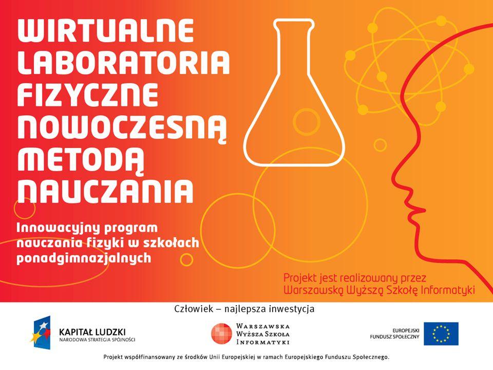 Rzut poziomy Mirosław Brozio Magdalena Szorc informatyka + 2