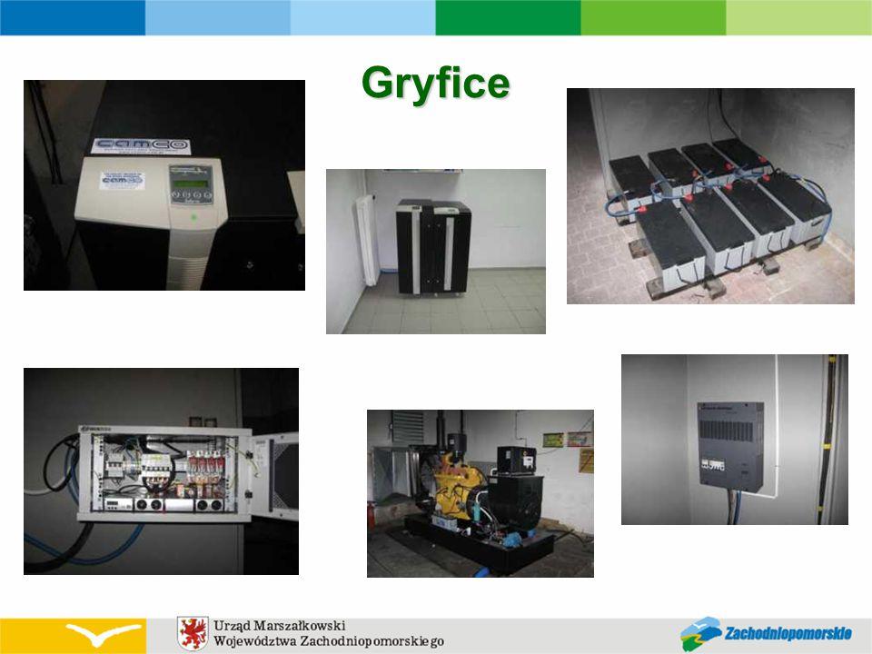 Gryfice