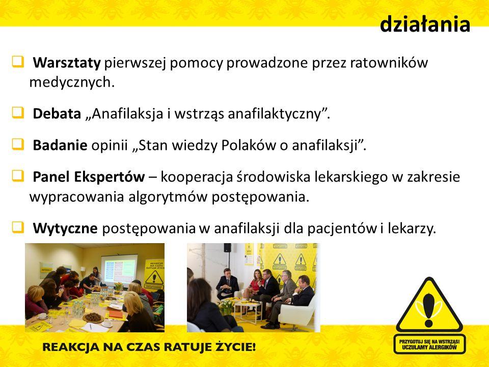  Tydzień Edukacji nt.