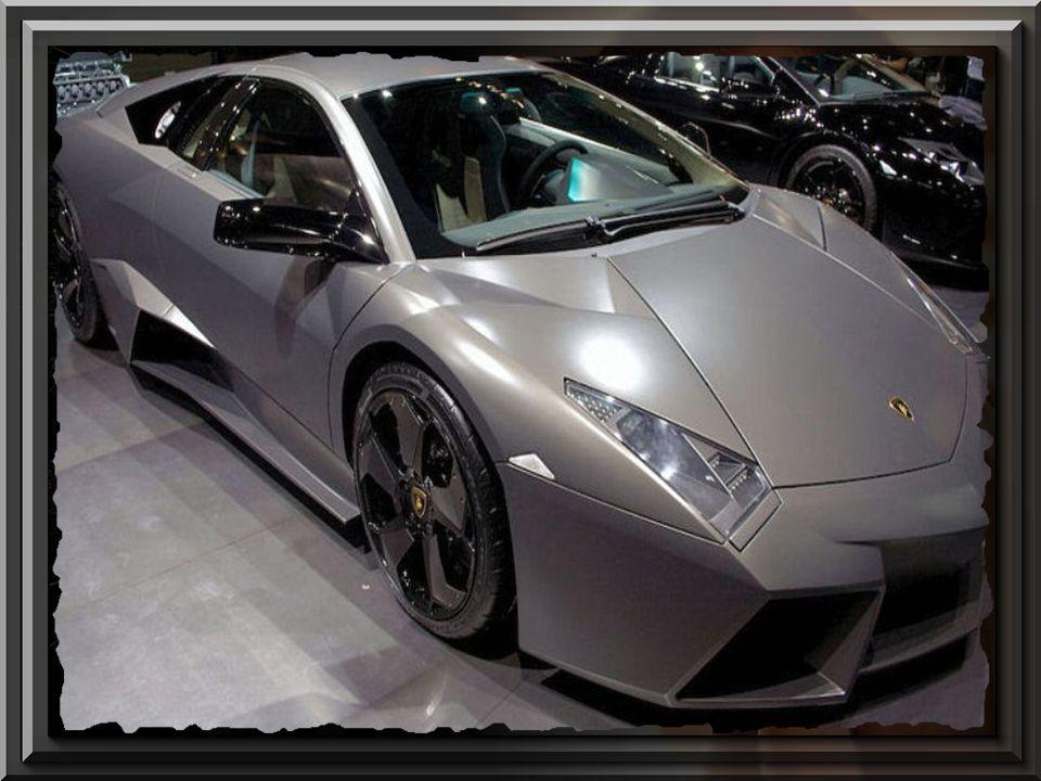 Dane techniczne Ogólne: Lata produkcji: 2 2 2 2 2 0000 0000 8888Liczba wyprodukowanych egzemplarzy: 20 +1 do muzeum Napęd: Typ silnika: V12 Pojemność: