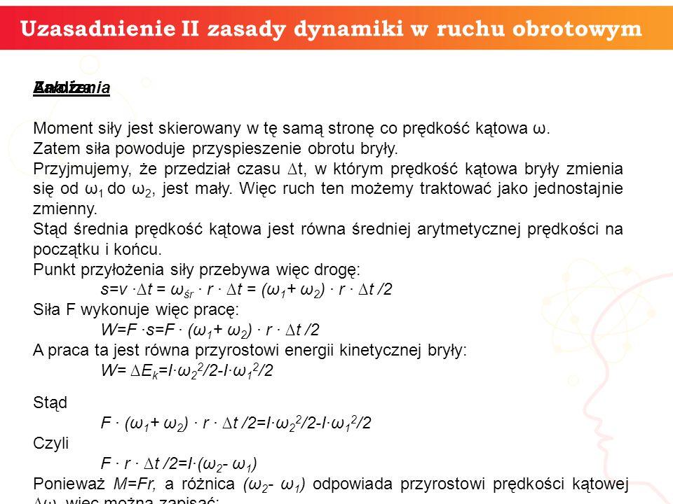 """Bibliografia """"Zrozumieć fizykę 1 , M.Braun, K.Byczuk, A."""
