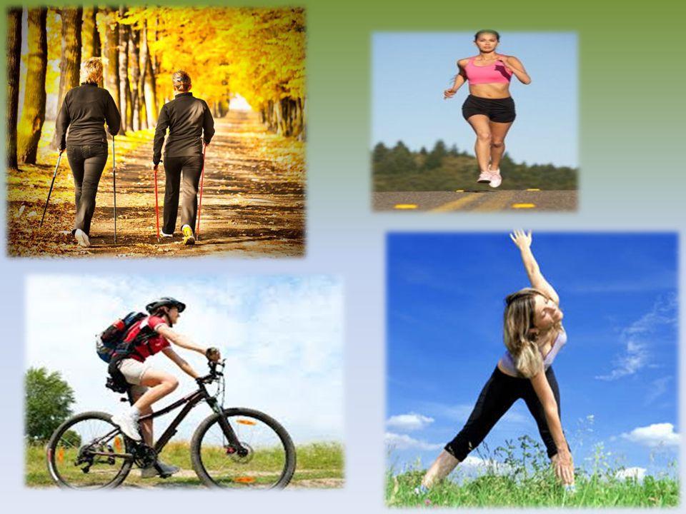 Zdrowy styl życia – odżywianie Zdrowy tryb życia to oczywiście także odpowiednie odżywianie.