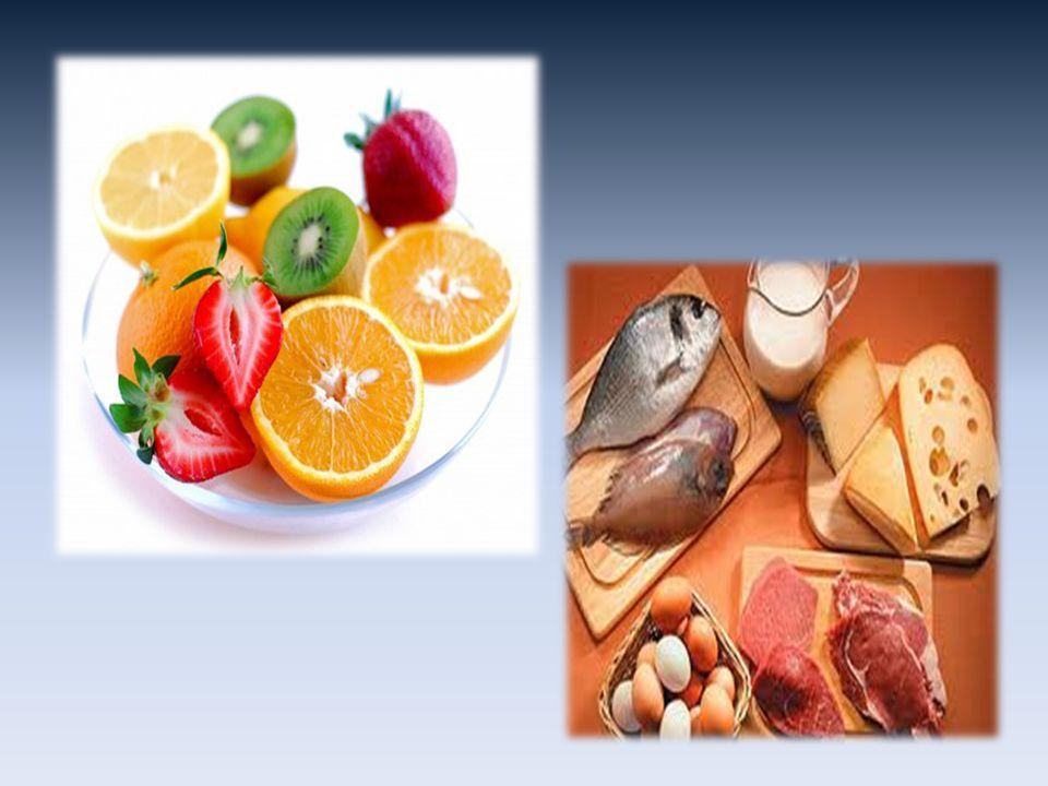 Zdrowy styl życia – lekarze i higiena Przy okazji diet dotknęliśmy bardzo ważnego elementu zdrowego życia – wizyt u lekarza.