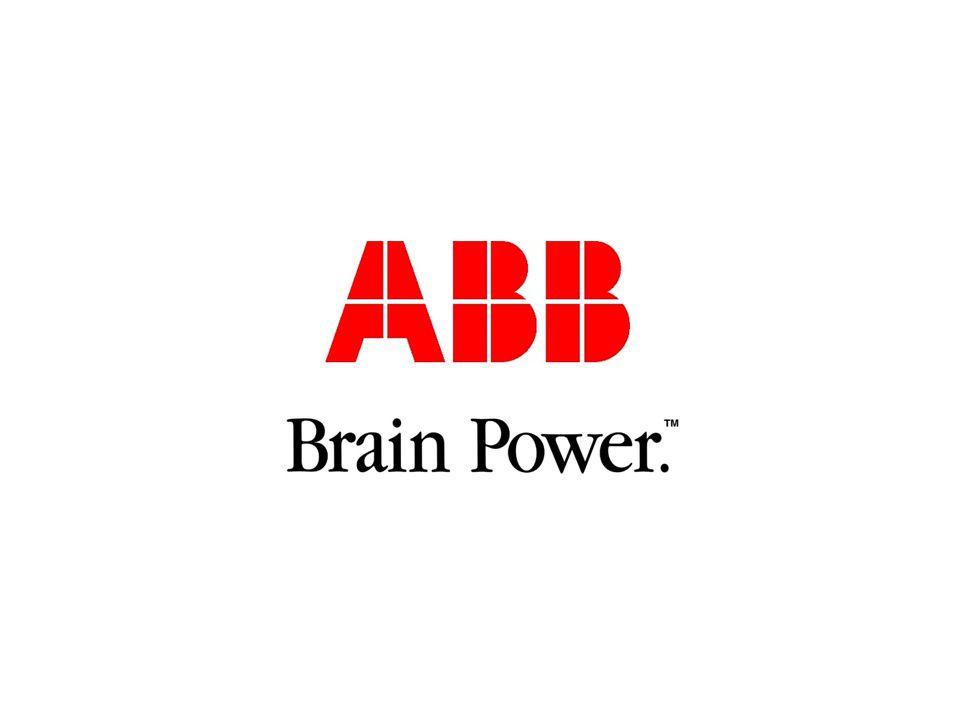 ABB Sp. z o.o. Wyłącznik próżniowy SN typu VD4 z napędem EL