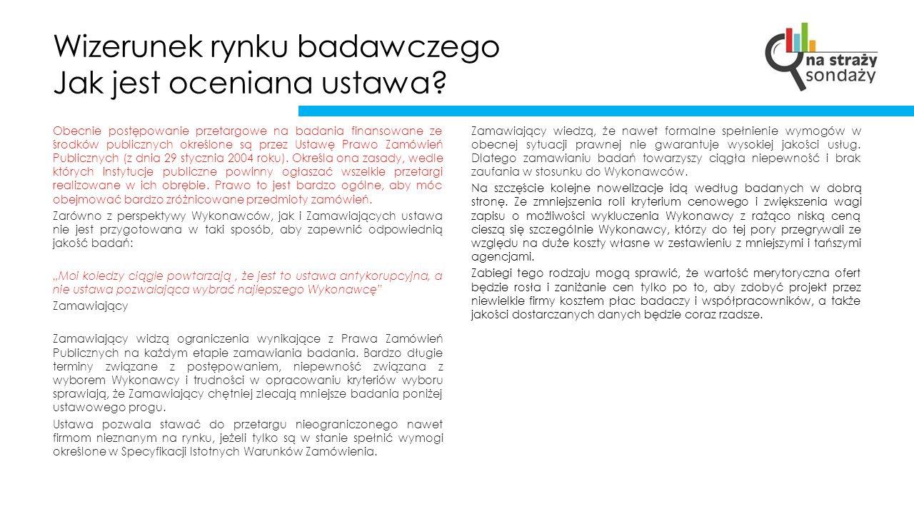 Projekt realizowany w ramach programu Obywatele dla Demokracji, finansowanego z Funduszy EOG Od pomysłu do raportu
