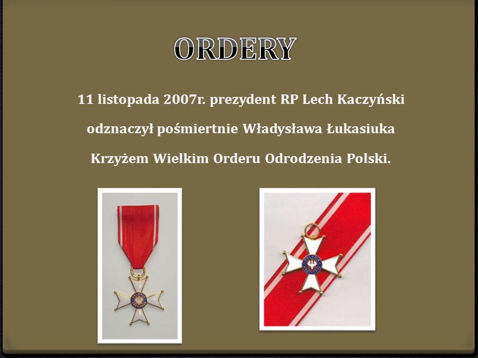 Żołnierze Wyklęci żyją w naszej pamięci! 1 marca, w dniu ich święta, zapalmy znicze pamięci.