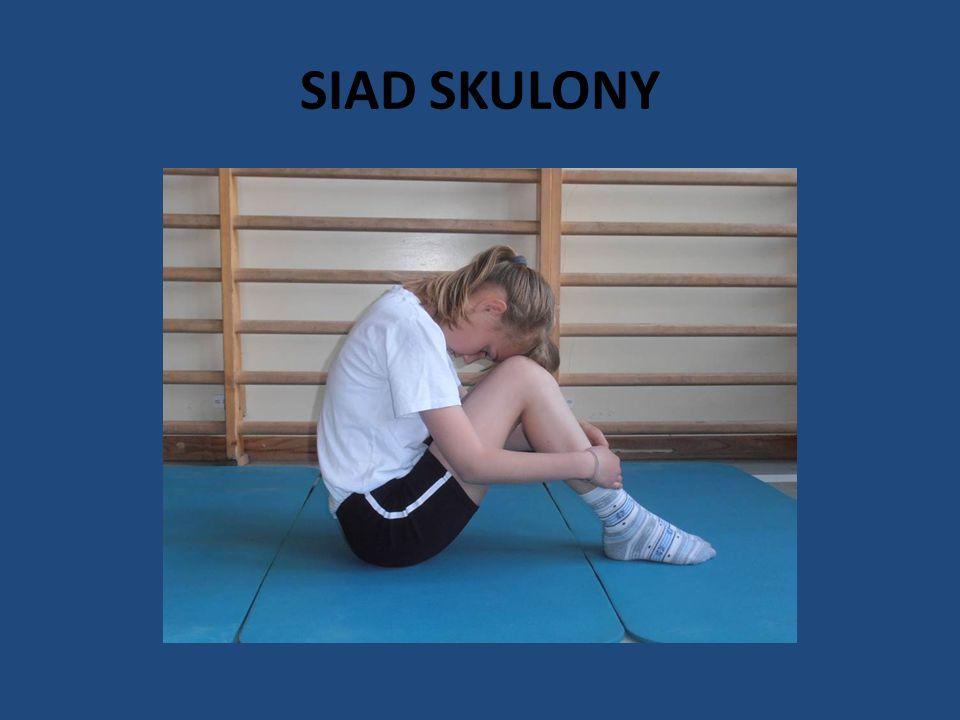 SIAD SKULONY