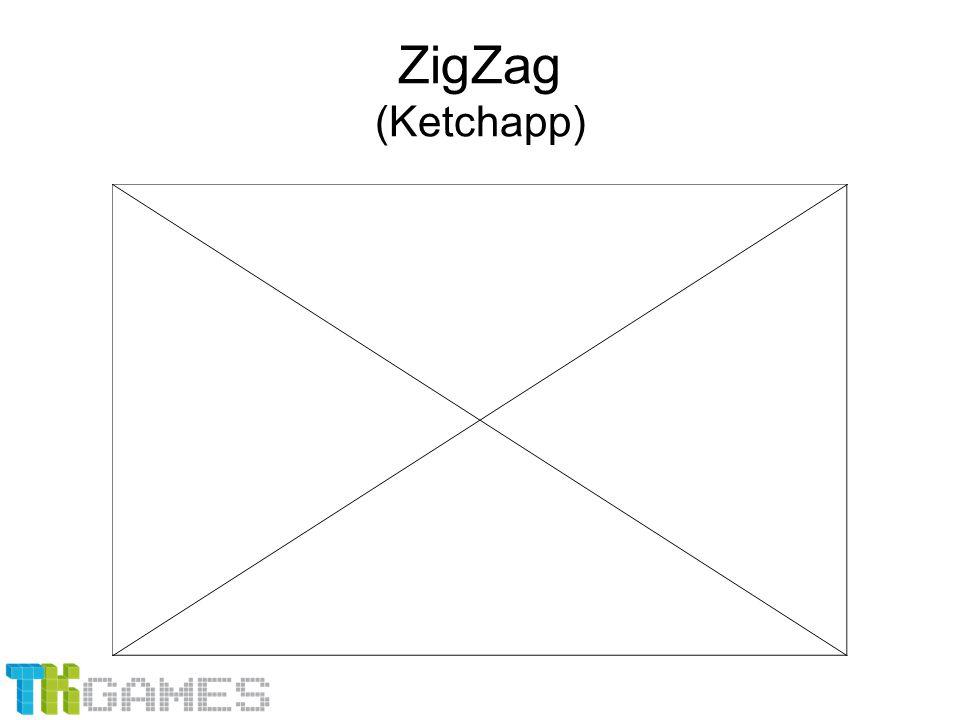ZigZag (Ketchapp)