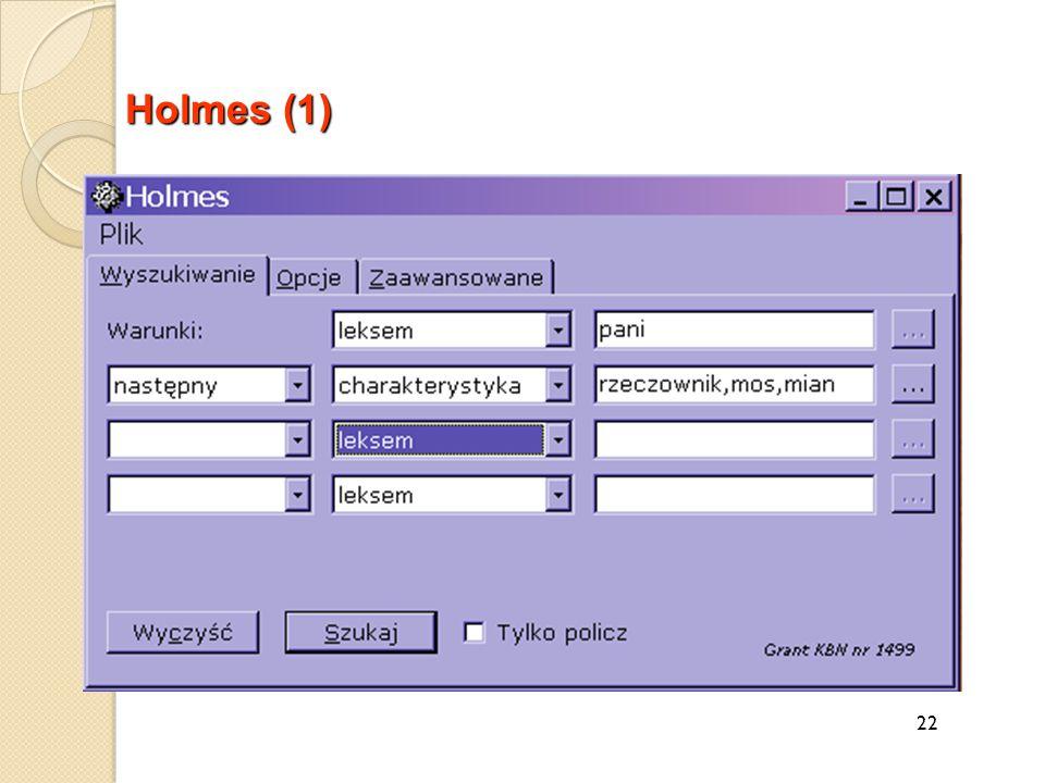 22 Holmes (1)