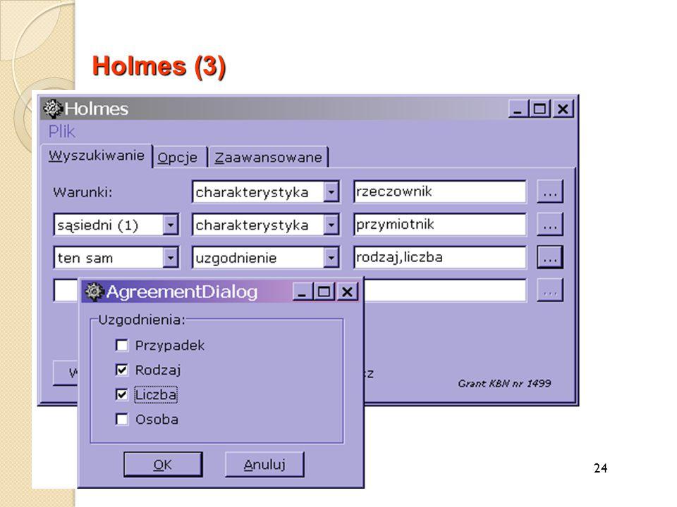 24 Holmes (3)