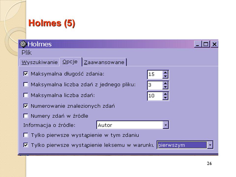 26 Holmes (5)
