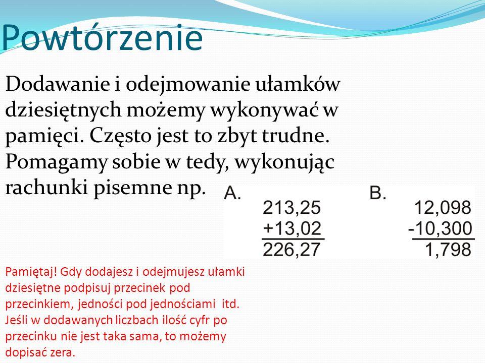 Źródła Google, Google grafika Zadania.pl Opracowania.pl Nasz podręcznik: GWO, M +, Klasa 5 Książka,, Korelacja matematyki z przyrodą