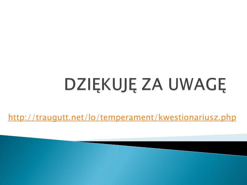 http://traugutt.net/lo/temperament/kwestionariusz.php