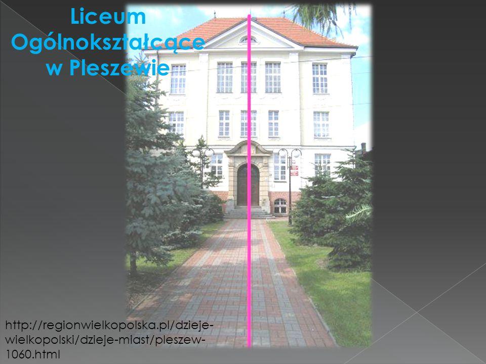 Kościół pw.św Mikołaja w Grodzisku http://www.panoramio.com/photo/47 908607