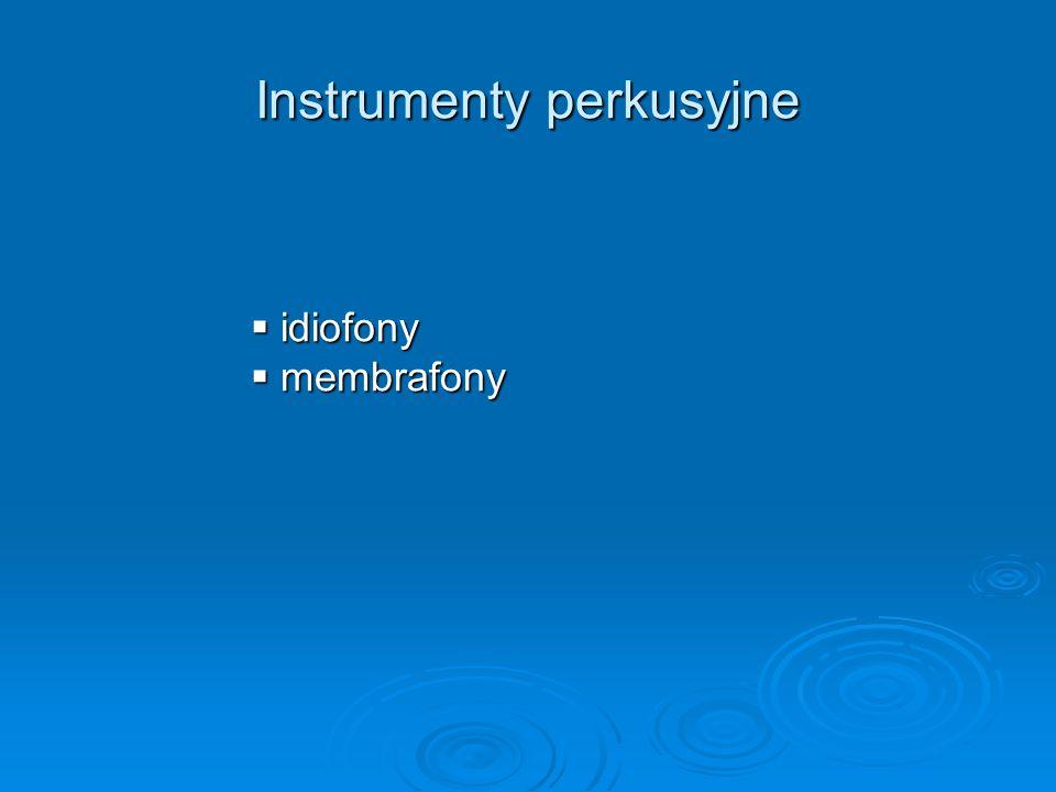 Instrumenty strunowe smyczkowe   skrzypce   wiola ramienna   wiola miłosna   altówka   wiolonczela   kontrabas http://pl.wikipedia.org/wiki/Skrzypce skrzypce