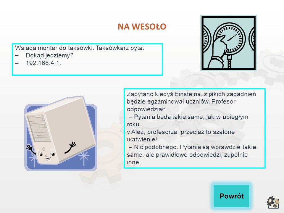 Czyta rysunki techniczne oraz schematy różnych układów. Rozpoznaje elementy i podzespoły mechaniczne, elektryczne, elektroniczne, pneumatyczne i hydra