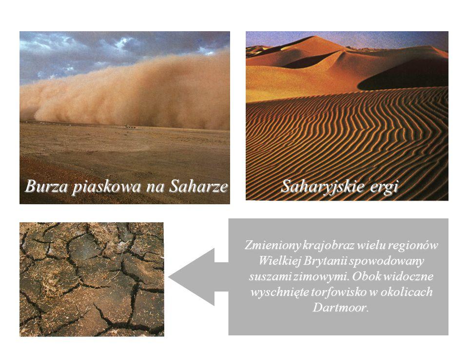 W czasie suszy, jak zawsze pierwszymi ofiarami głodu są dzieci i ludzie starsi.