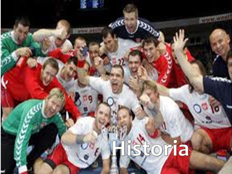  Premierowy międzypaństwowy mecz drużyn siedmioosobowych reprezentacja Polski rozegrała w lipcu 1957.