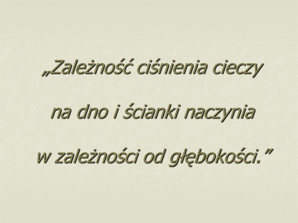 G.Francuz-Ornat, T. Kulawik, M.