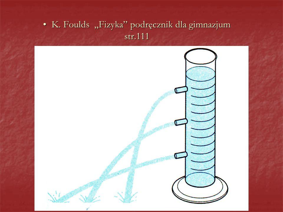 J.Poznańska, M. Rowińska, E.