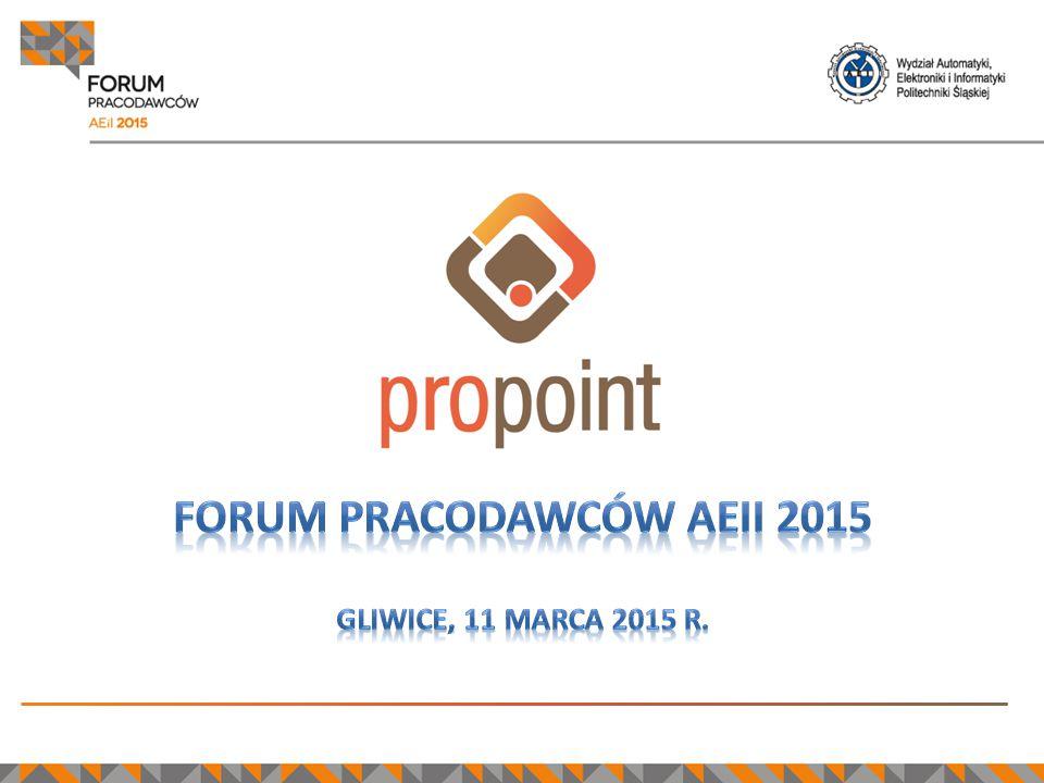 Forum Pracodawców AEiI 2015 2