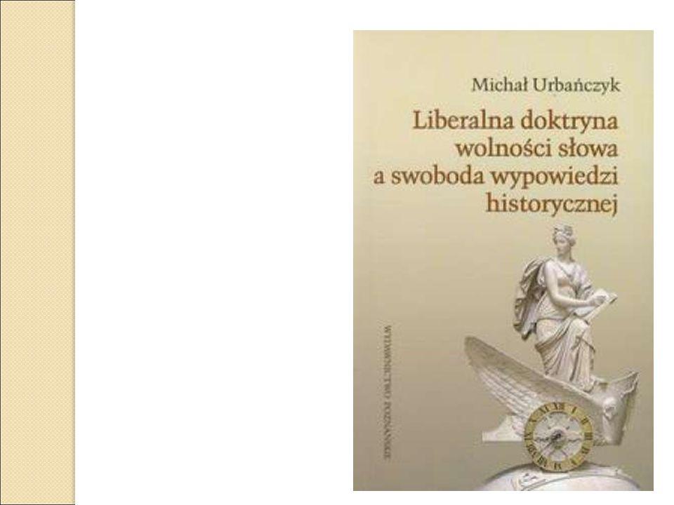 Możliwość swobodnej wymiany opinii gwarantowana jest zarówno w konstytucjach poszczególnych państw jak i w prawie międzynarodowym.