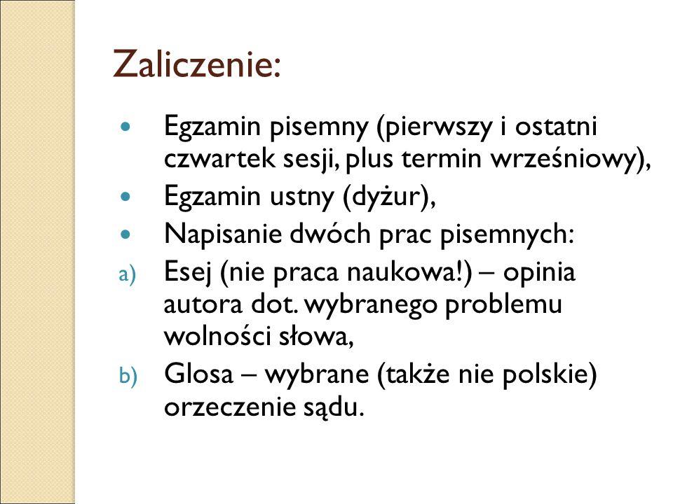 Pasja Nieznalskiej Urodzona 1973 r.w Gdańsku.
