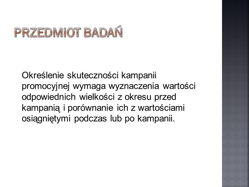 1.http://nowymarketing.pl/a/1016,sukces- milki-czyli-jak-sprawny-marketing-wplywa-na- zwiekszenie-sprzedazy 2.