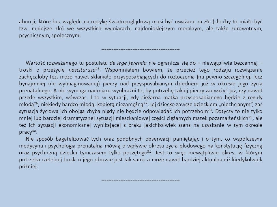 15 Zob.A. Kalus, op.cit., s.