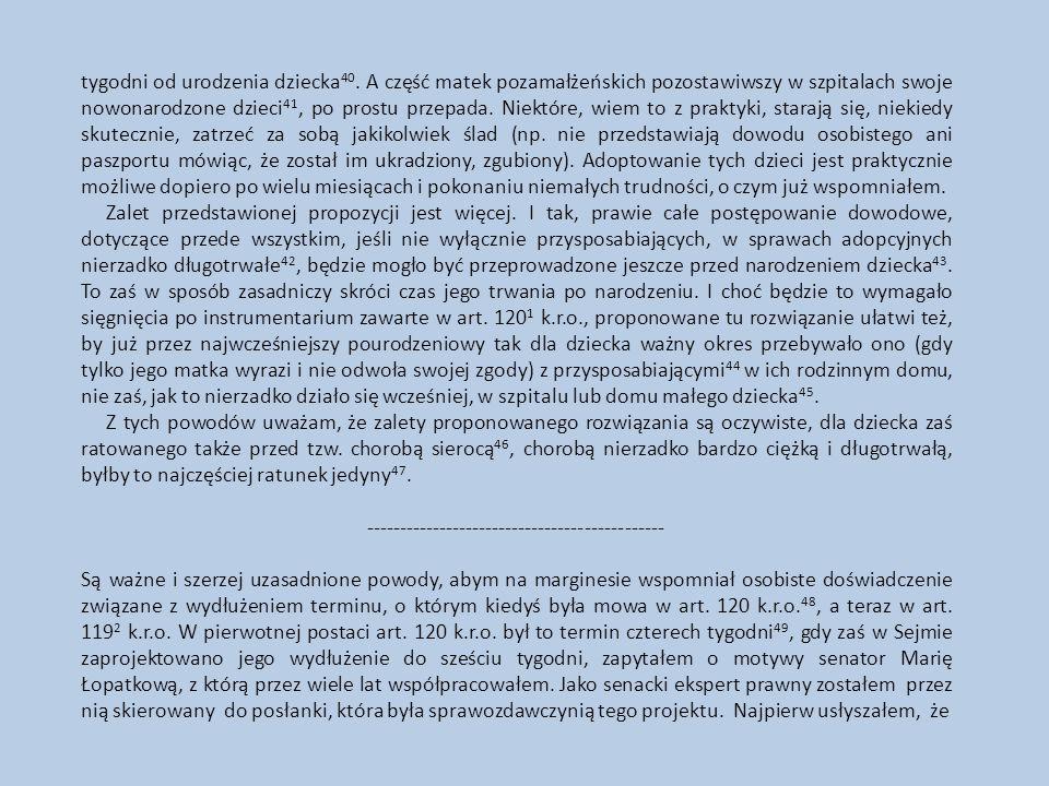 60 Zob.Z. Ziembiński, op.cit., s.