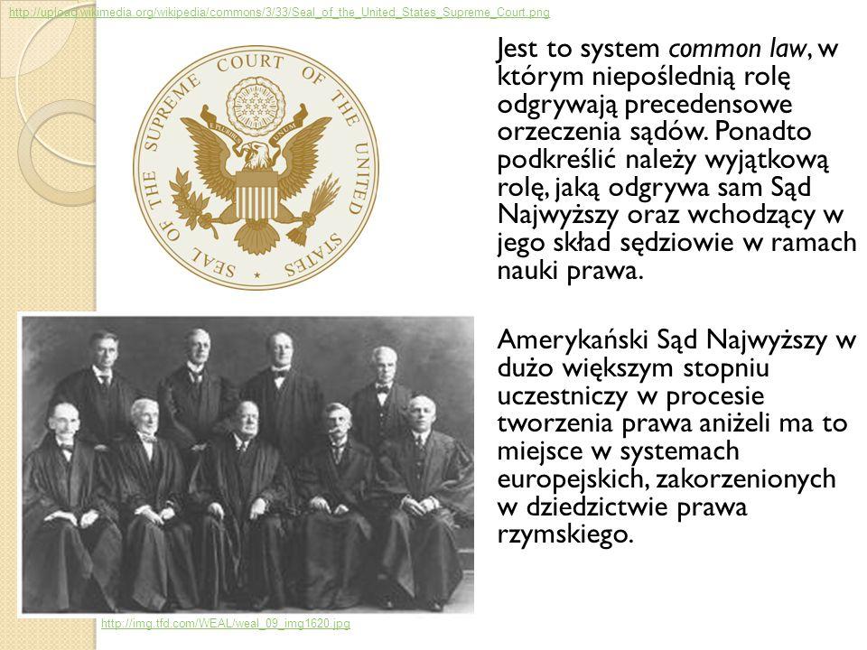 Istotne skutki dla doktryny wolności słowa przyniosła druga wojna światowa.