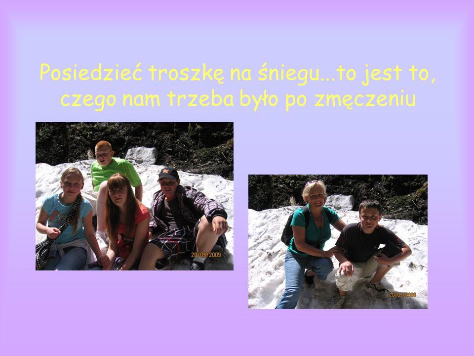 4.TATRALANDIĘ na Słowacji - największy park wodny w centralnej Europie.
