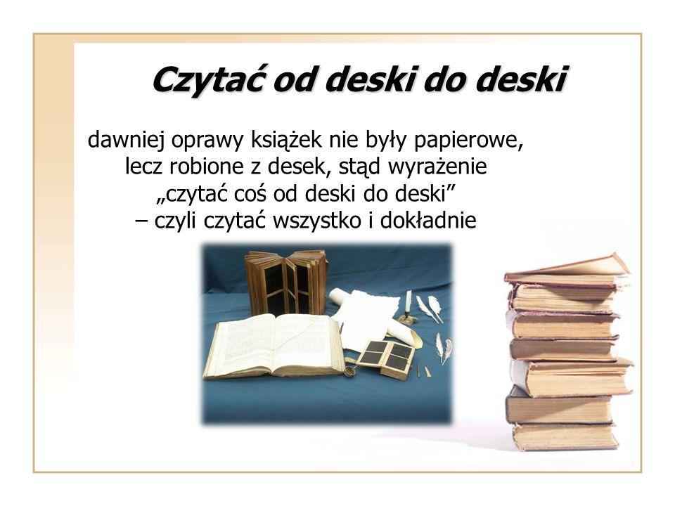 Oprawy kodeksów – drewno, skóra, kamienie szlachetne jako ozdoby….