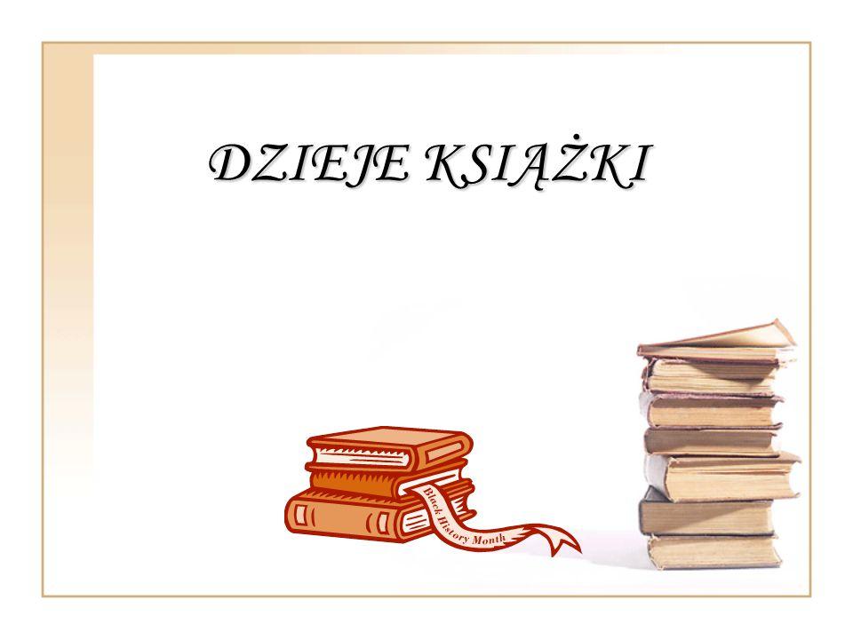 Kto czyta książki, żyje podwójnie Umberto Eco