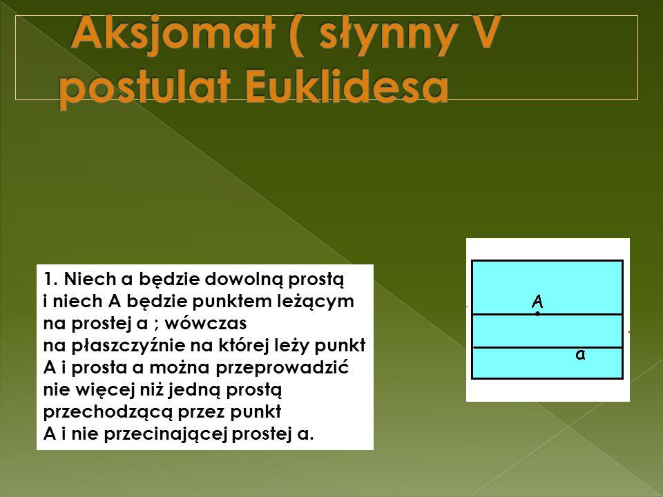  http://pl.wikipedia.org/wiki/Aksjomatyka _Hilberta http://pl.wikipedia.org/wiki/Aksjomatyka _Hilberta  http://www.xlo.torun.pl/gimnazjum/mat ma/prace_uczniow/r86a/21agniedz/geo m_el_agnieszka/akhilban.html